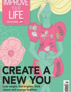 Improve Your Life – Issue 3, 2020