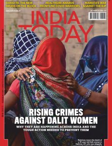 India Today – October 19, 2020