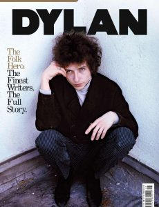Mojo Collector's Series Specials – Bob Dylan 1941-1973 Revisited – October 2020