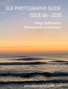SLR Photography Guide – Issue 66 2020