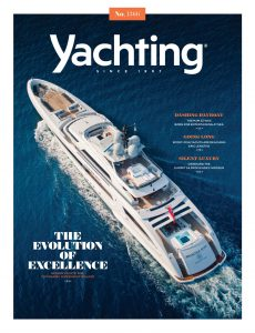 Yachting USA – November 2020