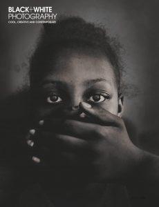 Black + White Photography – Issue 246 – November 2020