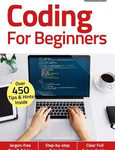 Coding For Beginners – November 2020