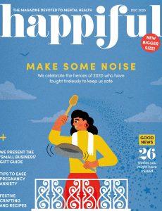 Happiful – December 2020