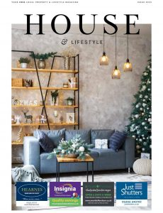 House & Lifestyle – December 2020