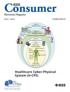 IEEE Consumer Electronics Magazine – September-October 2020
