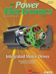 IEEE Power Electronics Magazine – September 2020