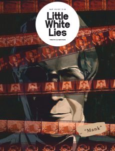 Little White Lies – November 2020
