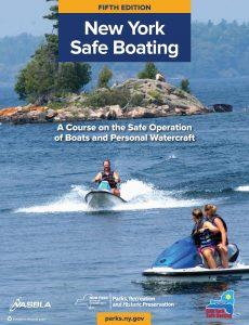 New York Safe Boating – 2020