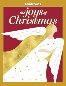 The Joys of Christmas – October 2020