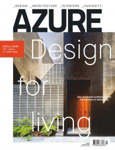 Azure – January 2021