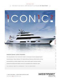 Boat International US Edition – January 2021