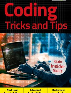 Coding Tricks And Tips – 3rd Edition 2020