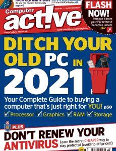 Computeractive – 02 December 2020