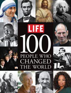 LIFE Bookazines – 12 November 2020