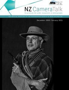 NZ CameraTalk – December 2020
