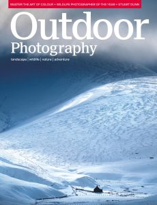 Outdoor Photography – Issue 263 – December 2020