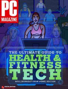PC Magazine – January 2021