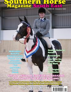 Southern Horse South East – December 2020