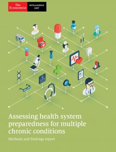 The Economist (Intelligence Unit) – Assessing health system preparedness for multiple chronic con…