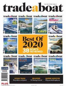 Trade-A-Boat – December 2020