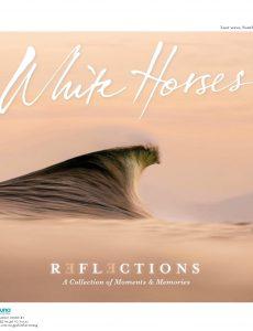 White Horses – December 2020