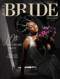 Black Bride – Winter 2020-2021
