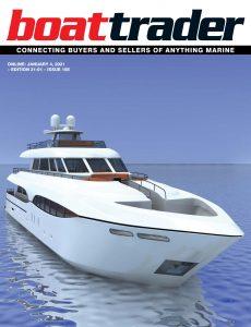 Boat Trader Australia – January 4, 2021