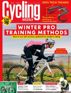 Cycling Weekly – January 14, 2021