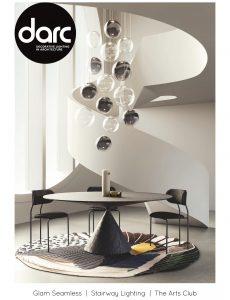 Darc – Issue 39 2021