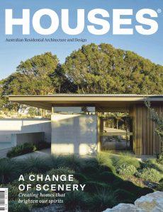 Houses Australia – February 2021