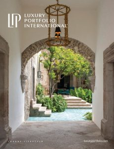 Luxury Portfolio International – Vol  10 No 2, 2020