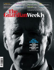 The Guardian Weekly – 22 January 2021