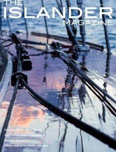The Islander – February 2021