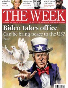 The Week UK – 23 January 2021