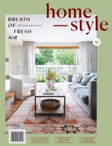 homestyle New Zealand – February 01, 2021