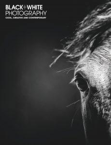 Black + White Photography – Issue 249 – February 2021