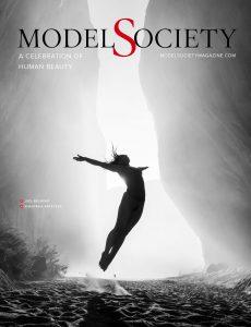 Model Society Magazine – Issue 2 2015