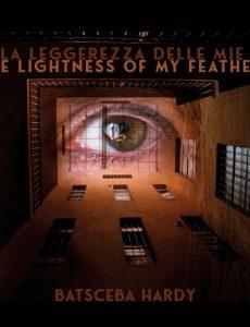 ProgressivE-zine The Lightness Of My Feathers 2021