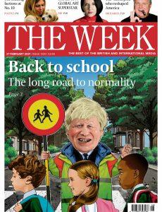 The Week UK – 27 February 2021