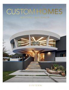 WA Custom Homes – February 2021