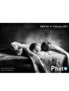 WePhoto B&W – Febraury 2021