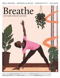 Breathe UK – Issue 36 – February 2021