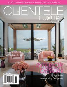 Clientele Luxury Global – Spring 2021