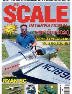 RC Scale International – January-February 2021