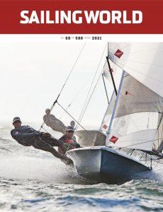 Sailing World – Spring 2021