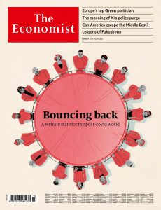 The Economist Middle East and Africa Edition – 06 March 2021