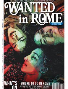 Eating Rome PDF Free Download