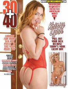 30+40 – Volume 42 – February 2021