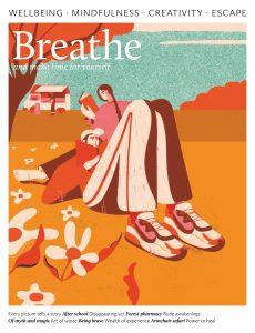 Breathe UK – Issue 38 – 29 April 2021